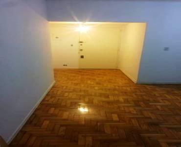 Villa Crespo,Capital Federal,Argentina,2 Bedrooms Bedrooms,1 BañoBathrooms,Apartamentos,VERA,7473