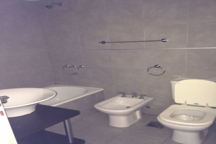 Flores,Capital Federal,Argentina,2 Bedrooms Bedrooms,1 BañoBathrooms,Apartamentos,GRANADEROS,7495