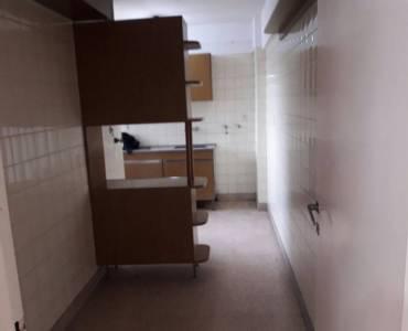 Flores,Capital Federal,Argentina,2 Bedrooms Bedrooms,1 BañoBathrooms,Apartamentos,PEDERNERA,7501