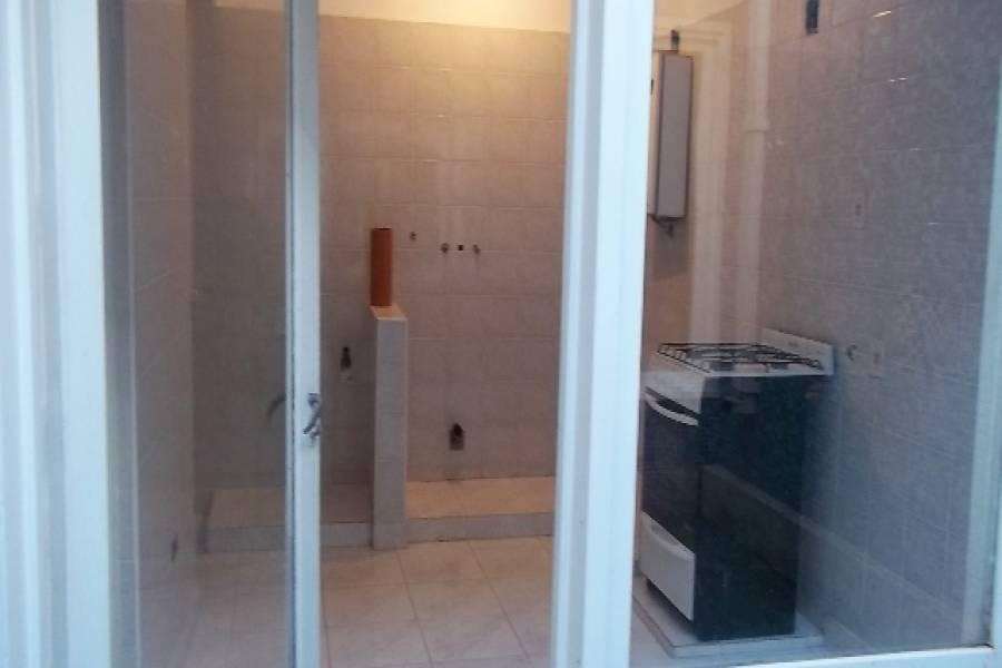 Floresta,Capital Federal,Argentina,2 Bedrooms Bedrooms,1 BañoBathrooms,PH Tipo Casa,DIRECTORIO,7518