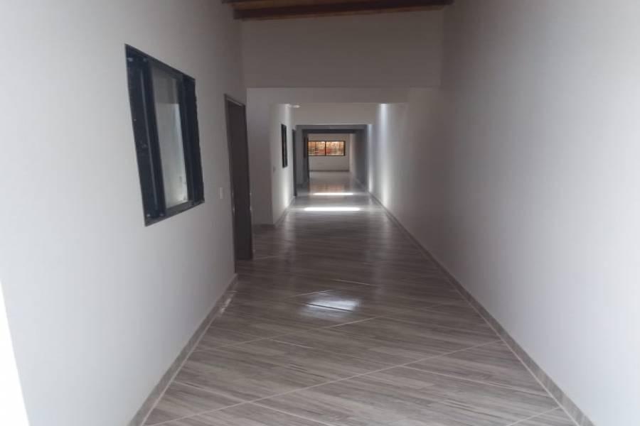 Medellin,Antioquia,Colombia,3 Bedrooms Bedrooms,2 BathroomsBathrooms,Apartamentos,2,7523