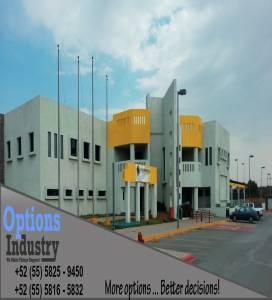 Monclova,Coahuila de Zaragoza,Mexico,Bodega comercial,Carretera Saltillo,7560