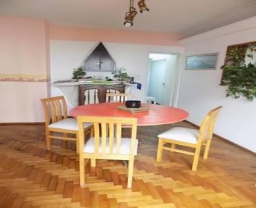 Capital Federal,Argentina,3 Bedrooms Bedrooms,1 BañoBathrooms,Apartamentos,BILLINGHURST ,7585