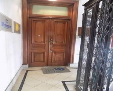 San Telmo,Capital Federal,Argentina,4 Bedrooms Bedrooms,1 BañoBathrooms,Apartamentos,AV BELGRANO ,7591