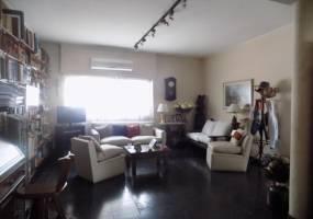 Boedo,Capital Federal,Argentina,3 Bedrooms Bedrooms,1 BañoBathrooms,Casas,AGRELO,7596
