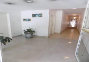 Flores,Capital Federal,Argentina,2 Bedrooms Bedrooms,1 BañoBathrooms,Apartamentos,SAN PEDRITO,7598