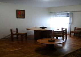 Palermo,Capital Federal,Argentina,1 Dormitorio Bedrooms,1 BañoBathrooms,Apartamentos,HONDURAS,7613