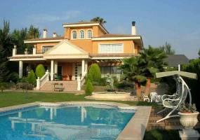Elda,Alicante,España,5 Bedrooms Bedrooms,4 BathroomsBathrooms,Casas,7827