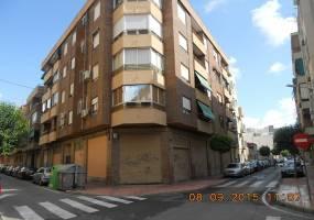 San Vicente del Raspeig,Alicante,España,Locales,7869