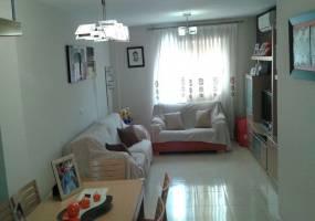 Alicante,Alicante,España,3 Bedrooms Bedrooms,2 BathroomsBathrooms,Dúplex,7894