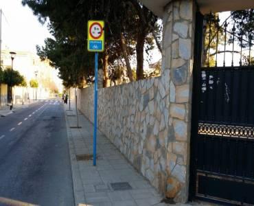 Alicante,Alicante,España,4 Bedrooms Bedrooms,2 BathroomsBathrooms,Casas,7907
