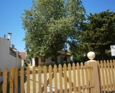 Santa Teresita,Buenos Aires,Argentina,2 Bedrooms Bedrooms,1 BañoBathrooms,Casas,46,8097