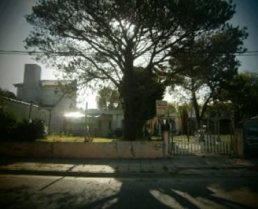 Santa Teresita,Buenos Aires,Argentina,5 Bedrooms Bedrooms,3 BathroomsBathrooms,Casas,2,8106