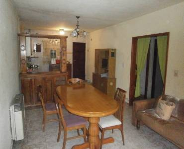 Santa Teresita,Buenos Aires,Argentina,4 Bedrooms Bedrooms,2 BathroomsBathrooms,Casas,42 ,8116