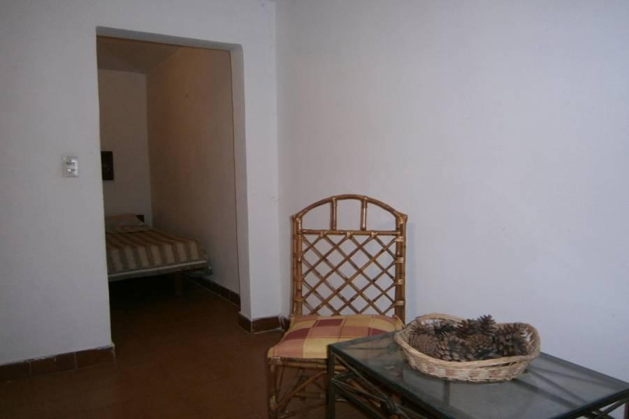Santa Teresita,Buenos Aires,Argentina,2 Bedrooms Bedrooms,2 BathroomsBathrooms,Casas,5,8155