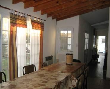 Santa Teresita,Buenos Aires,Argentina,3 Bedrooms Bedrooms,2 BathroomsBathrooms,Casas,43,8159