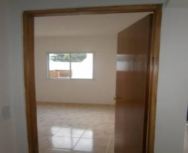 Mar del Tuyu,Buenos Aires,Argentina,1 Dormitorio Bedrooms,1 BañoBathrooms,Apartamentos,58,8165