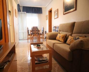 Torrevieja,Alicante,España,2 Bedrooms Bedrooms,1 BañoBathrooms,Pisos,8200