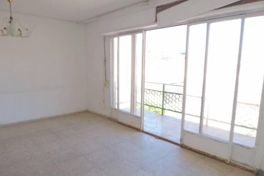 Santa Pola,Alicante,España,3 Bedrooms Bedrooms,1 BañoBathrooms,Pisos,8206