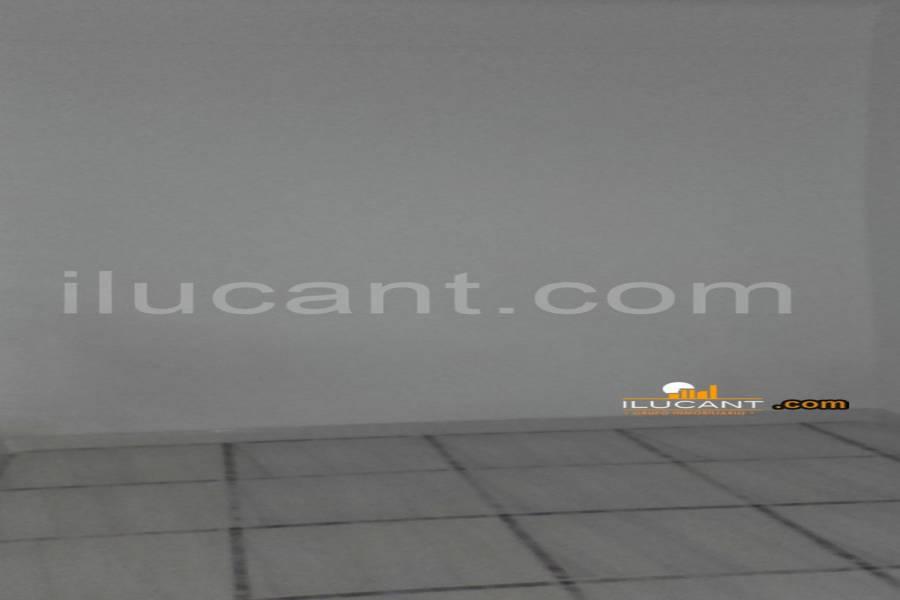 Alicante,Alicante,España,Pisos,8415