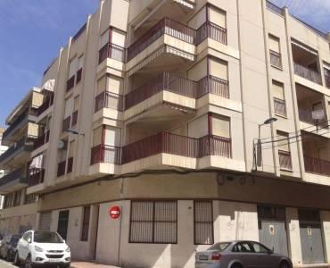 Santa Pola,Alicante,España,3 Bedrooms Bedrooms,2 BathroomsBathrooms,Pisos,8423
