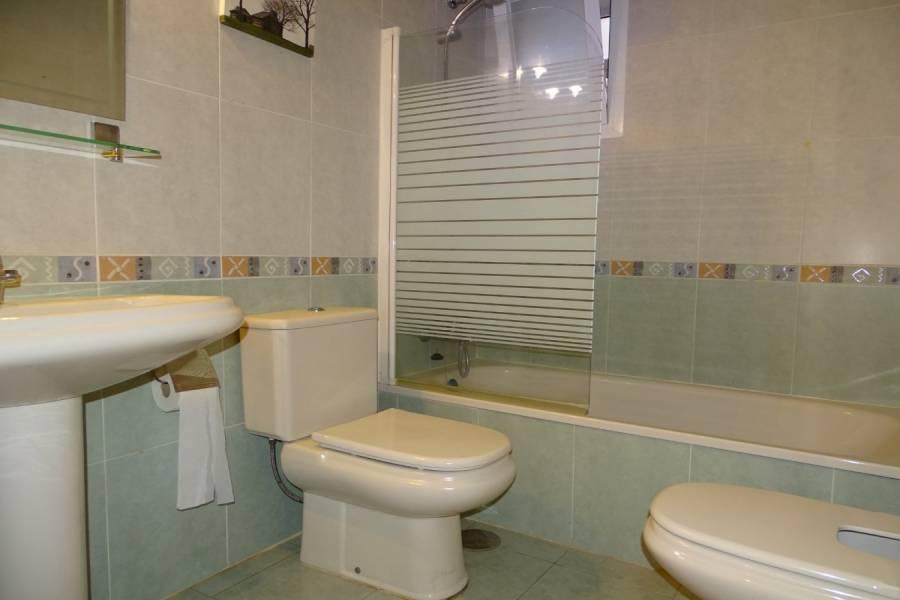 San Vicente del Raspeig,Alicante,España,3 Bedrooms Bedrooms,2 BathroomsBathrooms,Pisos,8429