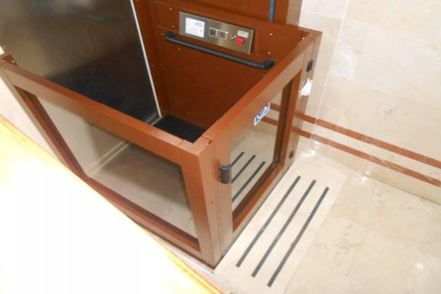 Alicante,Alicante,España,3 Bedrooms Bedrooms,2 BathroomsBathrooms,Pisos,8991