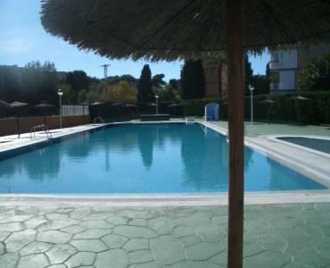 Alicante,Alicante,España,3 Bedrooms Bedrooms,1 BañoBathrooms,Pisos,9186