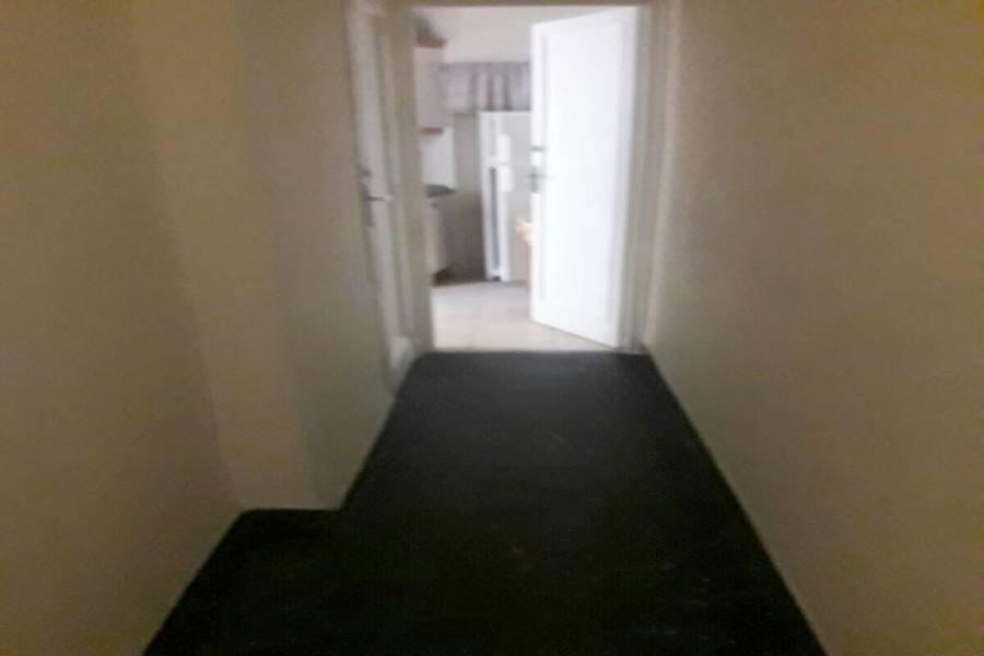 Alicante,Alicante,España,3 Bedrooms Bedrooms,1 BañoBathrooms,Pisos,9195
