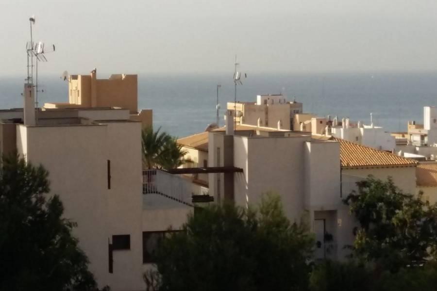 Santa Pola,Alicante,España,3 Bedrooms Bedrooms,2 BathroomsBathrooms,Pisos,9204
