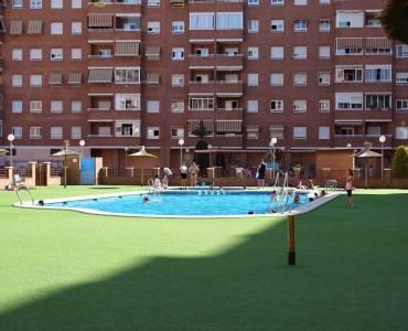 San Vicente del Raspeig,Alicante,España,3 Bedrooms Bedrooms,2 BathroomsBathrooms,Pisos,9207