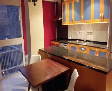 Alicante,Alicante,España,2 Bedrooms Bedrooms,1 BañoBathrooms,Pisos,9397