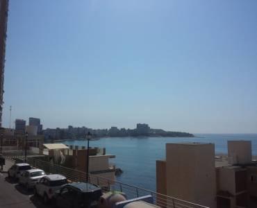 Alicante,Alicante,España,2 Bedrooms Bedrooms,1 BañoBathrooms,Pisos,9418
