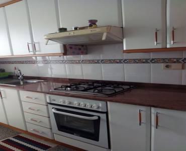 Alicante,Alicante,España,2 Bedrooms Bedrooms,2 BathroomsBathrooms,Pisos,9446