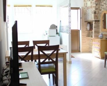 Dénia,Alicante,España,2 Bedrooms Bedrooms,2 BathroomsBathrooms,Pisos,9469