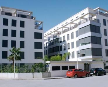 Ondara,Alicante,España,3 Bedrooms Bedrooms,2 BathroomsBathrooms,Pisos,9488