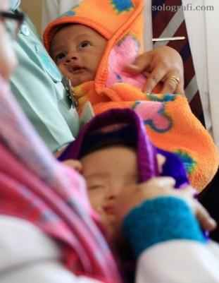 bayi1