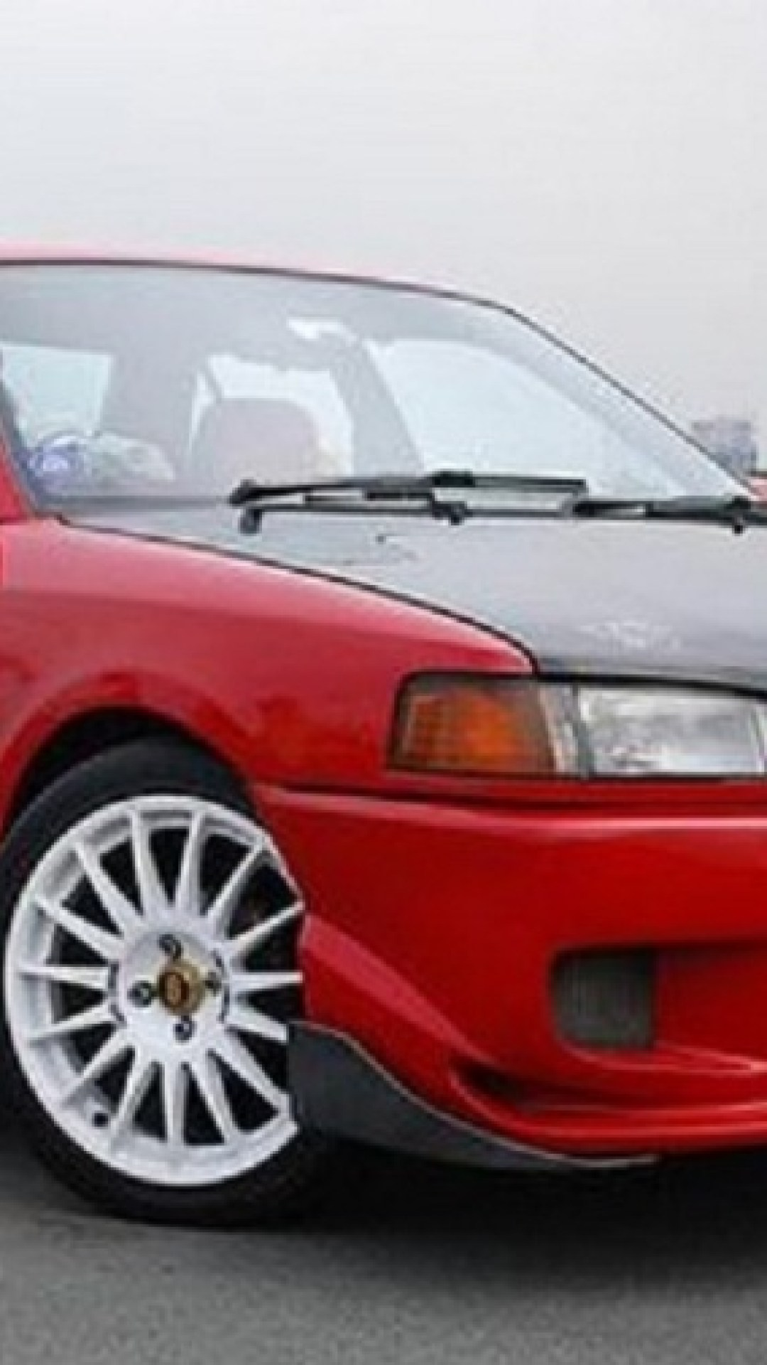 Mazda Familia Modifikasi : mazda, familia, modifikasi, Ladang, Otomotif:, Download, Modifikasi, Mobil, Sedan, Mazda, Astina, Terkeren