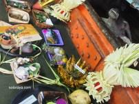 Cembengan, Ritual Menjelang Musim Giling soloraya.com