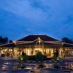 Daftar Hotel di Kota Solo