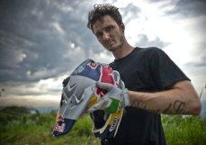 Julien Dupont_Portrait_Fotografo Pedr ag Vuckovic_Red Bull Content Pool
