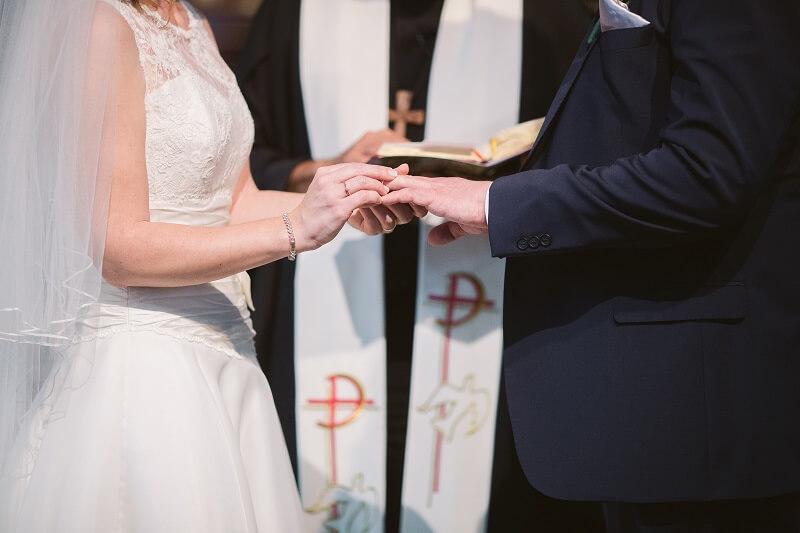 40代の婚活事情