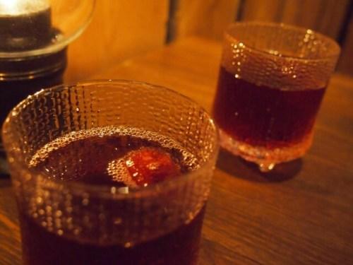 大阪の婚活バー ランキングTOP4!おすすめ店を料金システムや口コミから徹底比較!
