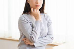 失敗しない結婚相談所の選び方のポイント3つ