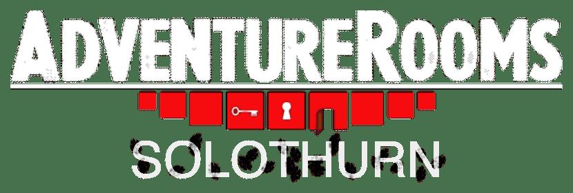 AdventureRooms Solothurn