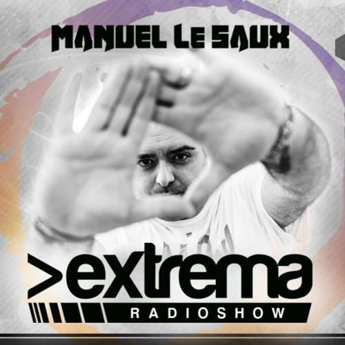 Manuel Le Saux Pres Extrema