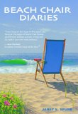 Pack Along 'Beach Chair Diaries' for Summer Travel
