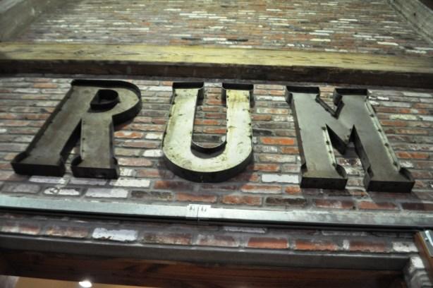 Like Rum? Plan a Visit to the Louisiana Spirits Distillery in Southwest Louisiana