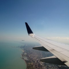 Health & Beauty: Holiday Travel Tips for Arriving Fresh in Your Final Destination