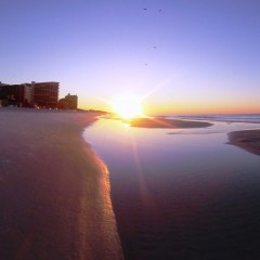 Travel to Florida: 5 Reasons to Stay at the Sandestin Golf and Beach Resort
